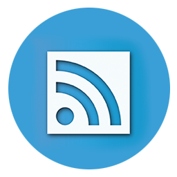 Newsjet Android RSS App