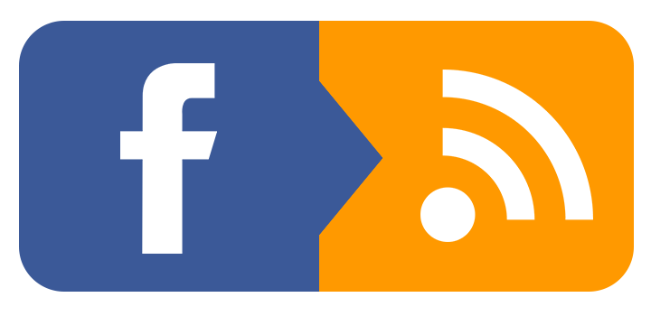 How to Convert Public Facebook Pages to RSS Feeds