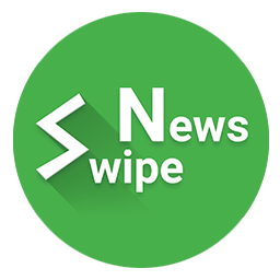 Swipe News Android RSS App