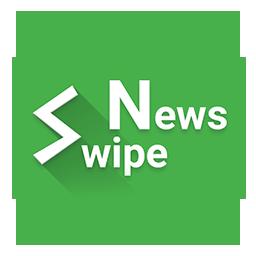 swipe-news