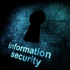 InfoSec / Security Collection