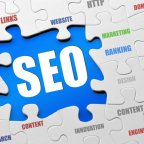 SEO - Search Engine Optimization Collection