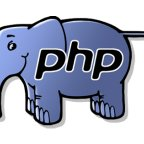 PHP Development Collection