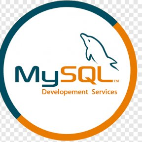 MySQL Collection