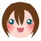 Anime/Manga sites & blogs Collection