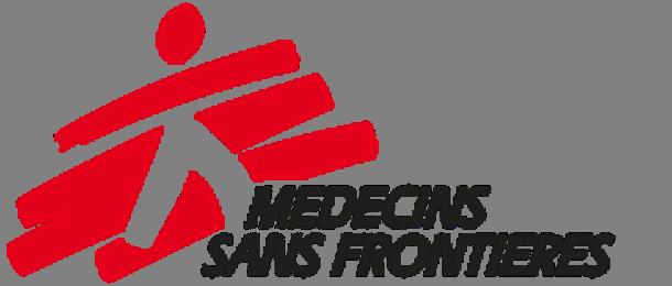 Description: https://www.msf.fr/themes/custom/msf/images/alerts/logo.png