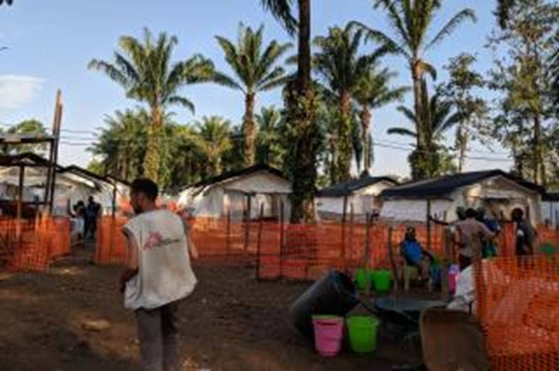 Description : https://www.msf.fr/sites/default/files/styles/email_crop/public/2018-08/rdc%20mangina%20ebola%20aout%202018%20msf%20IMG_20180813_163357.jpg?h=71b33a44
