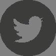 Description:<a href='https://www.msf.fr/themes/custom/msf/images/alerts/logo' target='_blank'> https://www.msf.fr/themes/custom/msf/images/alerts/logo</a>_twitter.png