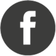 Description:<a href='https://www.msf.fr/themes/custom/msf/images/alerts/logo' target='_blank'> https://www.msf.fr/themes/custom/msf/images/alerts/logo</a>_fbk.png