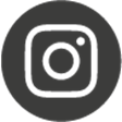 Description:<a href='https://www.msf.fr/themes/custom/msf/images/alerts/logo' target='_blank'> https://www.msf.fr/themes/custom/msf/images/alerts/logo</a>_insta.png