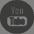 Description:<a href='https://www.msf.fr/themes/custom/msf/images/alerts/logo' target='_blank'> https://www.msf.fr/themes/custom/msf/images/alerts/logo</a>_yt.png