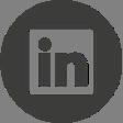 Description:<a href='https://www.msf.fr/themes/custom/msf/images/alerts/logo' target='_blank'> https://www.msf.fr/themes/custom/msf/images/alerts/logo</a>_in.png