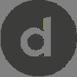 Description:<a href='https://www.msf.fr/themes/custom/msf/images/alerts/logo' target='_blank'> https://www.msf.fr/themes/custom/msf/images/alerts/logo</a>_d.png