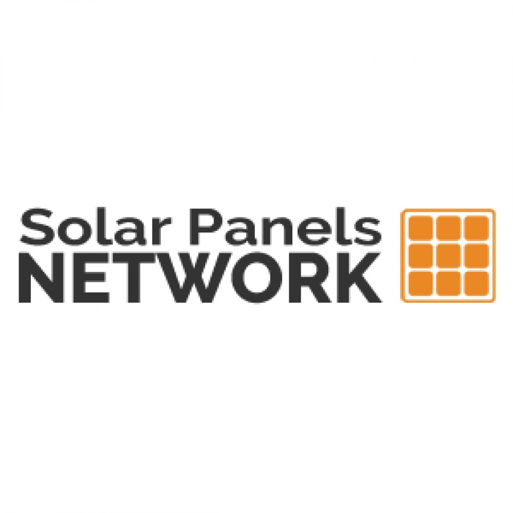 solarpanelsnetworkusa on Inoreader