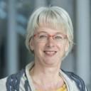 KWR Annemarie van Wezel