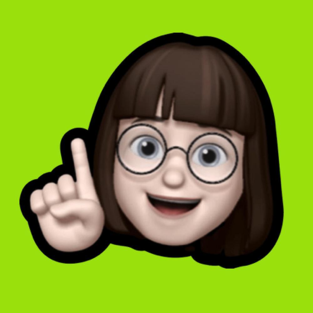 retro astronaut posters - 760×1089