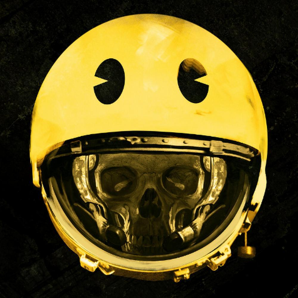 Крутые рисунки для пацанов карандашом скелеты, праздником любым как